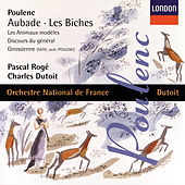 Play & Download Poulenc: Orchestral Works 2 by Various Artists | Napster