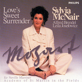 Play & Download Mozart: Love's Sweet Surrender by Various Artists | Napster