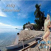 Play & Download Dokhtar Bandar (DJ Avy Remix) by Andy | Napster