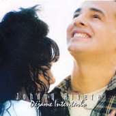 Play & Download Dejame Intentarlo by Johnny Rivera | Napster