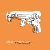 Play & Download Kill Your Moneylender by Son Of The Velvet Rat | Napster