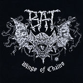 Play & Download Wings of Chains by BAT | Napster