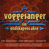 Voggesanger fra ondskapens akse by Various Artists