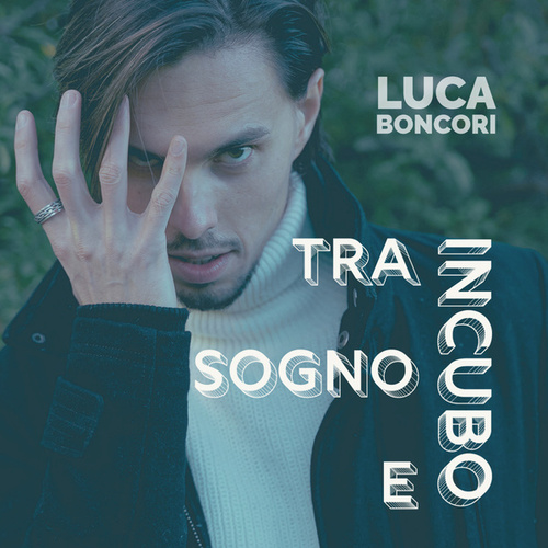 Play & Download Tra sogno e incubo by Luke | Napster