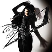 Play & Download The Shadow Self by Tarja | Napster