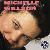 Play & Download So Emotional by Michelle Willson | Napster