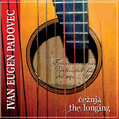 Play & Download Ceznja by Ivan Eugen Padovec | Napster
