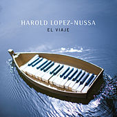 Play & Download Mozambique en Mi B - Single by Harold Lopez-Nussa | Napster