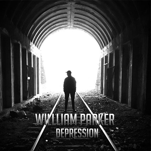 Play & Download Depression by William Parker | Napster