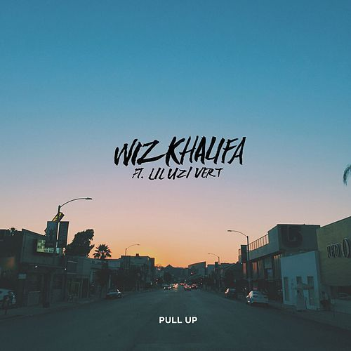 Play & Download Pull Up (feat. Lil Uzi Vert) by Wiz Khalifa | Napster