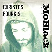 Play & Download Hoyo / Cheetah by Christos Fourkis | Napster