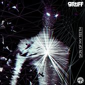 Play & Download Skin Of My Teeth by Gruff | Napster