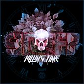 Play & Download Killing Time - Part 1 by Gruff | Napster