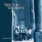 Play & Download Domino by Vieja Trova Santiaguera | Napster