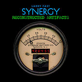 Reconstructed Artifacts by Synergy
