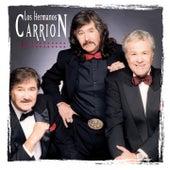 Play & Download Éxitos de los Hermanos Carrión by Los Hermanos Carrion | Napster