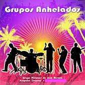 Play & Download Grupos Anhelados by Various Artists | Napster