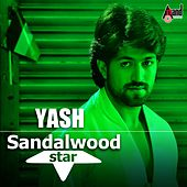 Yash Sandalwood Star by Various Artists