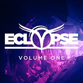 Play & Download Eclypse, Vol. 1 by Various Artists | Napster