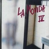 Iv by La Movida