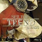 Set the Trend by Mavado