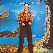 Play & Download Caribou by Elton John | Napster