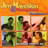 Play & Download Acoustic Swing: Vanguard Sessions by Jim Kweskin | Napster