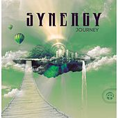 Journey EP by Synergy