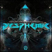 Play & Download Return To The Mothership 1 by Dysphemic | Napster