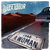 Play & Download I Had a Woman by Wax Tailor | Napster