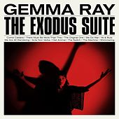 Play & Download The Original One by Gemma Ray | Napster