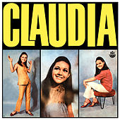 Play & Download Claudia (1967) by Claudia | Napster