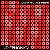 Play & Download Indiephonica by Various Artists | Napster