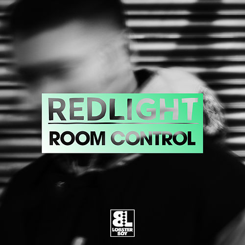 Room Control by Redlight