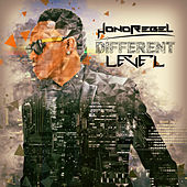 Play & Download Different Level by Honorebel | Napster
