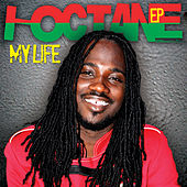 Play & Download My Life EP (Remastered) by I-Octane | Napster