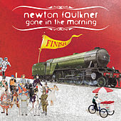 Gone In The Morning by Newton Faulkner