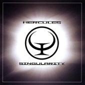 Singularity by Hercules