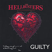 Guilty by The Hellbusters