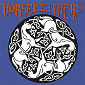 Play & Download Horsefeathers by Horse Feathers | Napster