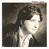 Canterbury Song by Tony Coe