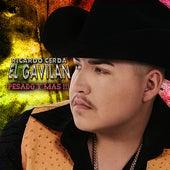 Play & Download Pesado y Mas!!! by Ricardo Cerda | Napster