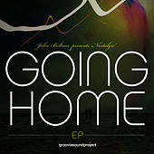 Play & Download Going Home EP by John Beltran | Napster