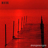 Play & Download End of Tears by Strangersangels | Napster