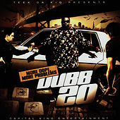 Play & Download More Dope, More Problems by Dubb 20 | Napster