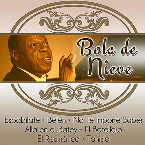 Play & Download Bola de Nieve Con Su Piano by Bola De Nieve | Napster