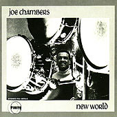 New World by Joe Chambers