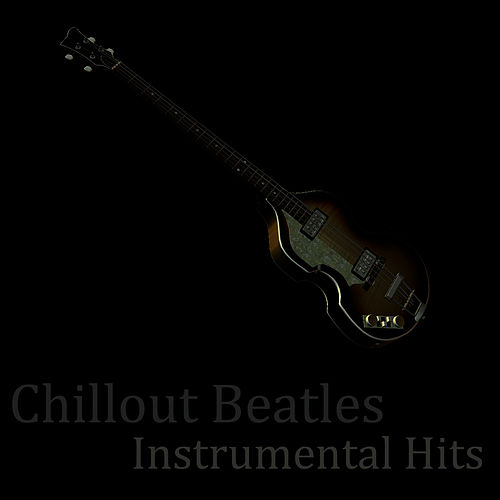 Beatles - Chill Out by Studio All Stars