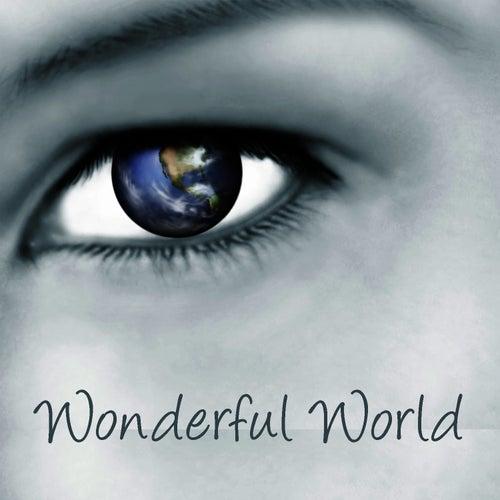 Wonderful World by Studio All Stars