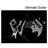 Ultimate Guitar by Studio All Stars